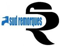 Sud Remorques SARL