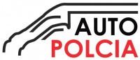 AUTO POLCIA S.C