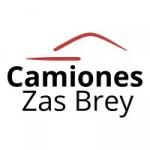Camiones Zas Brey SC
