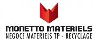 MONETTO MATERIELS