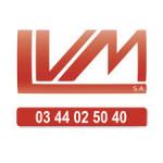 LVM Nacelles SA
