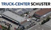 Truck-Center Schuster
