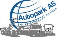 Autopark A5 Nutzfahrzeuge Rossol