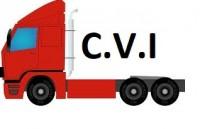 C.V.I