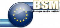 Société Bretagne Service Matériel