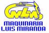MAQUINARIA LUIS MIRANDA