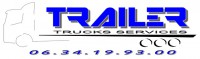 Trailers Trucks Services