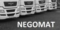 NEGOMAT