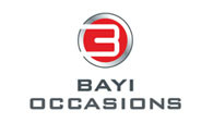 Groupe BAYI TRUCKS