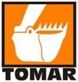 TOMAR