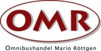 OMR Omnibus- und Kfz-Handel Mario Röttgen GmbH