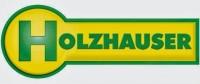 Holzhauser GmbH
