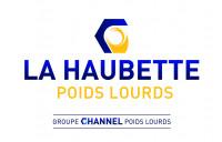 Société LA HAUBETTE POIDS LOURDS