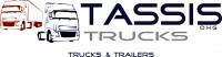 Tassis Trucks OHG