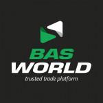 BAS TRUCKS BV