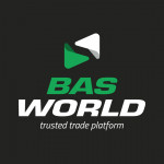 Société BAS TRUCKS BV