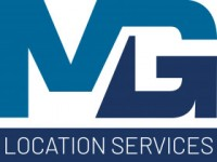MG Location services