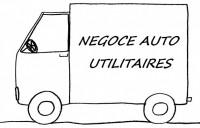 NEGOCE AUTOS UTILITAIRES