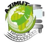 AZIMUT NEGOCE