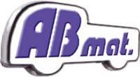 AB MAT