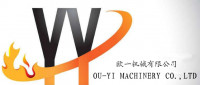 Ou-Yi Machinery Co. ltd
