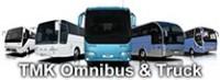 TMK Omnibus & Truck
