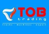 TOB Trading, Lda.