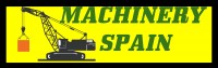 Machinery Spain SL