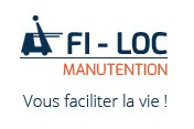 Société FI-LOC MANUTENTION