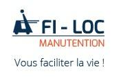 Дружество FI-LOC MANUTENTION