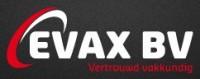 EVAX BV