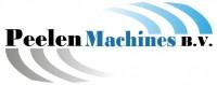PEELEN MACHINES BV