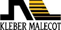 Kleber Malecot  (SAS)