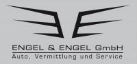Engel & Engel GmbH