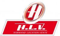 H.L.V. HARMAND LOCATION VENTE