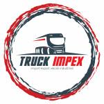 Truck Impex srl