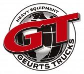 GEURTS TRUCKS