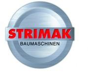 STRIMAK Baumaschinen & Kfz GmbH