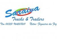 Saraiva Trucks&Trailers