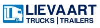 LIEVAART TRUCKS AND TRAILERS BV