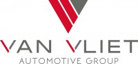 VAN VLIET AUTOMOTIVE TRADING BV