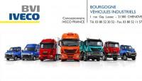 B V I - IVECO