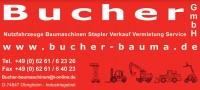 Bucher GmbH