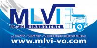 Société MLVI