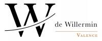 DE WILLERMIN VALENCE