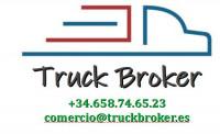 Truck Broker SL