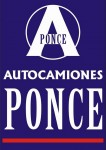 AUTOCAMIONES PONCE SL