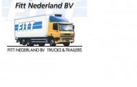 FITT NEDERLAND BV