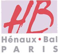 HENAUX BAL PARIS SAS