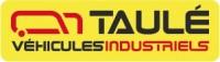 TAULE UTILITAIRES SARL (NVO)